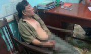 Vụ anh chém 3 người nhà em gái thương vong ở Thái Nguyên: Tiết lộ lời khai của nghi phạm