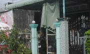 Đồng Tháp: Làm rõ vụ bé trai 1 tuổi tử vong sau khi uống sữa tại nhà trẻ tự phát