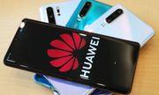 Tin tức công nghệ mới nóng nhất trong hôm nay 15/9: Lộ smartphone bí ẩn chạy Kirin 990 của Huawei