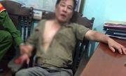 Vụ anh chém 3 người nhà em gái thương vong ở Thái Nguyên: Danh tính các nạn nhân