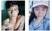 Truy tìm cô gái 19 tuổi cùng 3 thanh niên nghi đánh chết người ở Bình Dương