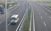 Khởi công dự án cao tốc Bắc - Nam: Công trình thế kỷ khẳng định tầm vóc quốc gia