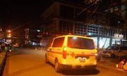 Vụ bé 3 tuổi bị bỏ quên trên xe ô tô suốt 7 tiếng ở Bắc Ninh: Triệu tập tài xế, tạm giữ phương tiện