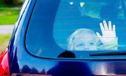 Vụ bé 3 tuổi bị bỏ quên trên xe ô tô đưa đón ở Bắc Ninh: Tài xế không bị tạm giữ