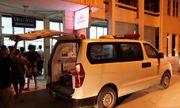 Bắc Ninh: Tạm đình chỉ cơ sở mầm non tư thục để quên bé 3 tuổi trên xe suốt 7 tiếng đồng hồ