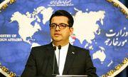 Iran bác bỏ cáo buộc đứng sau gần 100 vụ tấn công cơ sở lọc dầu của Saudi Arabia