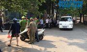 Hà Nội: Điều tra nghi án nam thanh niên sát hại 2 nữ sinh viên rồi nhảy từ tầng cao xuống đất
