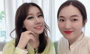 Video: Cô gái chịu chi hơn 10.000 USD để được make up giống Jennie