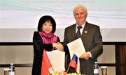 Liên bang Nga chuyển giao nhiều công nghệ hiện đại cho Việt Nam