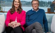 Vợ Bill Gates chia sẻ bí quyết giữ gìn hạnh phúc hôn nhân suốt 25 năm qua