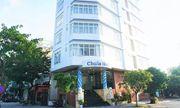 Đà Nẵng: Phát hiện 34 người Trung Quốc thuê khách sạn để thao túng thị trường chứng khoán