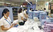Tổng Liên đoàn Lao động Việt Nam đề xuất tăng thêm 3 ngày nghỉ mỗi năm