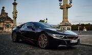Cận cảnh hai phiên bản đặc biệt vừa ra mắt của BMW dành cho giới chơi xe điệu nghệ