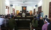 Vụ tai nạn thảm khốc 8 người tử vong ở Hải Dương: Tuyên phạt tài xế 13 năm tù
