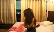 Vụ sản xuất clip đồi trụy ở Đà Nẵng: Lộ chiêu dụ các cô gái trẻ đóng phim