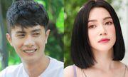 Huỳnh Phương FAP TV công khai yêu Sĩ Thanh nhân dịp đặc biệt