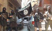Tin tức quân sự mới nóng nhất hôm nay 18/9: IS bất ngờ tấn công quân đội Syria gây thương vong lớn