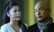 Vì sao bất ngờ hoãn xử phúc thẩm vụ ly hôn của vợ chồng ông Đặng Lê Nguyên Vũ?