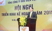 Bổ nhiệm ông Phạm Anh Tuấn làm Thứ trưởng bộ Thông tin và Truyền thông