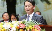 Đại hội IX MTTQ Việt Nam: Tăng cường vai trò của Mặt trận trong công tác xây dựng Đảng, chính quyền