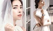 Tin tức giải trí mới nhất ngày 20/9: Ngô Thanh Vân bất ngờ lên xe hoa ở tuổi 40?