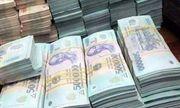 Vướng hàng loạt sai phạm, Globalmind Capital bị phạt 665 triệu đồng