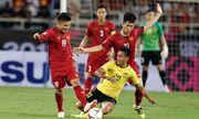 Tin tức thể thao mới nóng nhất ngày 19/9/2019: Ngày đầu tiên mở bán vé trận Việt Nam - Malaysia