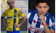Top 10 cầu thủ đắt giá nhất Việt Nam: Công Phượng