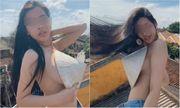 Tung ảnh chụp phản cảm ở Hội An, gái xinh khiến cộng đồng mạng
