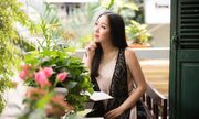 Hoa hậu kín tiếng nhất Việt Nam Ngô Phương Lan: Xuất thân danh giá, chọn cuộc sống bình yên và hạnh phúc viên mãn