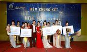 Đông y Lan Chi tổ chức cuộc thi 'Hoa hậu Biển Lan Chi' vinh danh người phụ nữ hiện đại