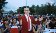 Vụ chủ tịch, tổng giám đốc địa ốc Alibaba bị bắt: Xác định vai trò chủ mưu của Nguyễn Thái Luyện