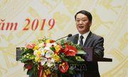 Phát huy vai trò của MTTQ Việt Nam trong thực hiện công tác, chính sách dân tộc