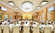Phiên họp thứ 37 của Ủy ban TVQH: Đa số các ý kiến không tán thành tăng thời giờ làm thêm