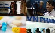 Vụ thuốc ung thư giả tại công ty VN Pharma: Làm rõ ai chống lưng?