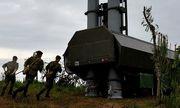 Mỹ tuyên bố sẵn sàng đánh bại lá chắn phòng không Nga bất cứ lúc nào