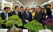 Hà Nội tiếp tục xây dựng vùng nông thôn xanh, sạch, đẹp, một miền quê đáng sống