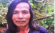 Tin tức pháp luật mới nhất ngày 22/9/2019: Nghi can bắn vợ chồng anh trai thương vong đã tự sát