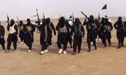 Tin tức quân sự mới nóng nhất hôm nay 21/9: Mỹ đe dọa thả các tay súng IS dọc biên giới châu Âu