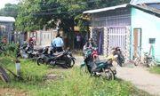 Quảng Nam: Bàng hoàng phát hiện thi thể người đàn ông chết bất thường tại nhà riêng
