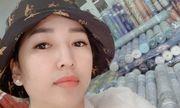 Bình Dương: Hot girl lừa đảo hơn 160 tỷ đồng ra đầu thú