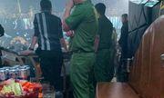 Đồng Nai: Đột kích quán bar lúc rạng sáng, phát hiện 145 dương tính với ma túy
