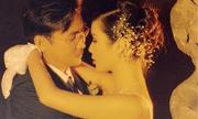 Tin tức giải trí mới nhất ngày 22/9: Trịnh Kim Chi khoe ảnh cưới cũ, bà xã Quyền Linh chia sẻ kỷ niệm vui cùng chồng