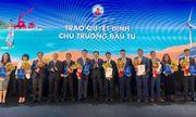 Hưng Lộc Phát tham gia phát triển du lịch tỉnh Bình Thuận