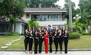 'Lò luyện CEO' của chủ tịch Medina Pharma Việt Nam