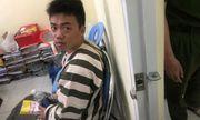 Lời khai của Tổng Giám đốc địa ốc Alibaba Nguyễn Thái Lĩnh: Anh ruột chỉ đạo, ít khi được quyết định