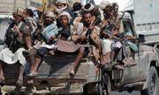 Liên quân Arab Saudi bị tố không kích ác liệt Yemen 27 lần chỉ trong một ngày