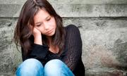 Kim Thần Khang – Giải pháp mới ngăn chặn hậu quả nghiêm trọng do trầm cảm