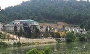 Hà Nội: Kỷ luật 39 lãnh đạo, cán bộ liên quan