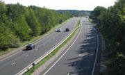 Bộ GTVT thông tin chính thức về nhà thầu thực hiện cao tốc Bắc - Nam